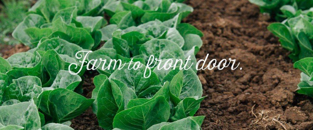 farm-to-front-door