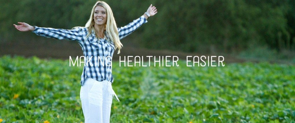 making-health-easier