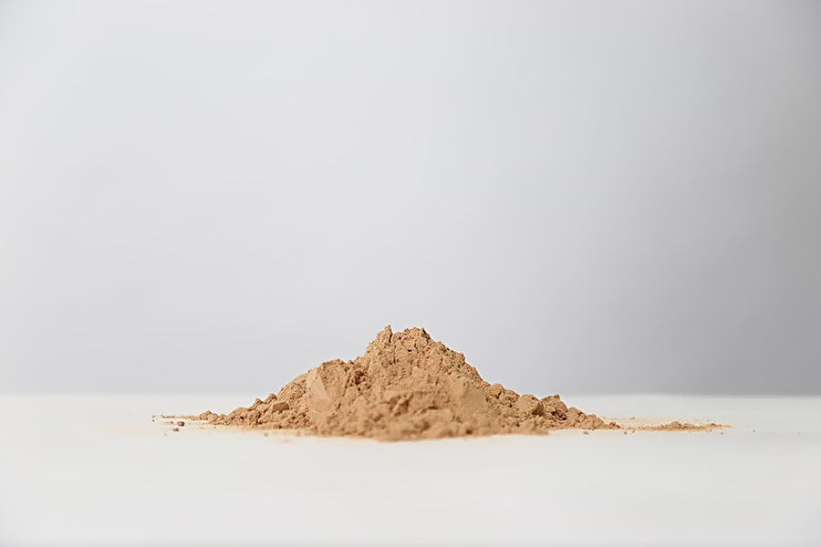 Protein Powder: What you Need to Know before you Cleanse