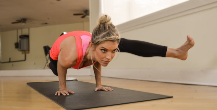 NAC: Best Supplement For Workout Junkies