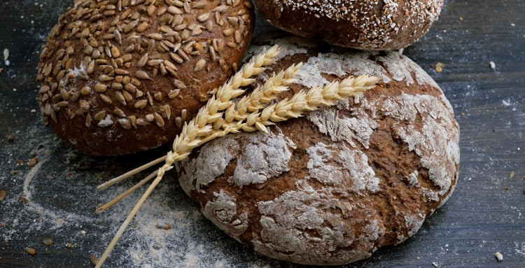 Do You Have To Be Gluten Free To Be Healthy?