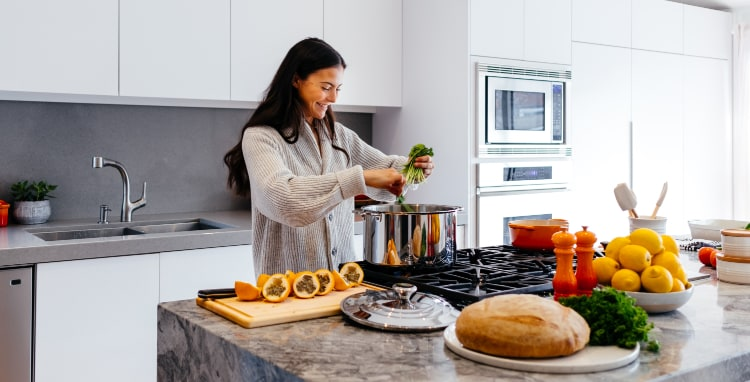 Best Foods For Healthy Libido