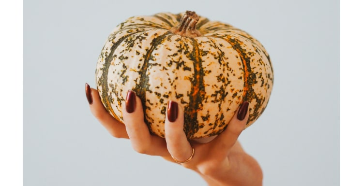 Why I'm Out Of My Gourd About Pumpkins