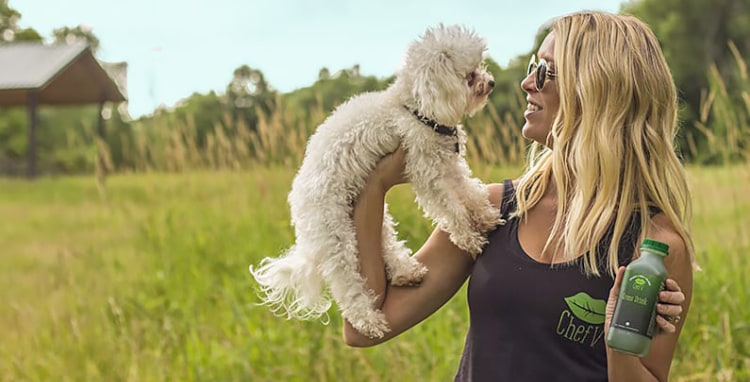 CBD for Pets? Don't Give Until Reading This!